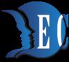 E-COMMUNICATORS.COM